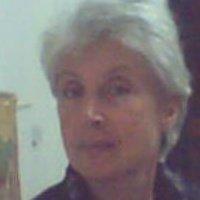 Stefanie Black, MSW